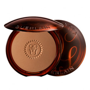 guerlain-terracotta-03-naturel-brunettes-discount.jpg