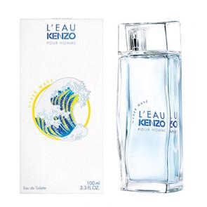kenzo-l'eau-hyper-wave-eau-de-toilette-100-ml-discount.jpg