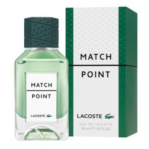 lacoste-match-point-eau-de-toilette-50-ml-discount.jpg