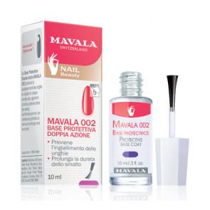 mavala-002-double-action-discount.jpg