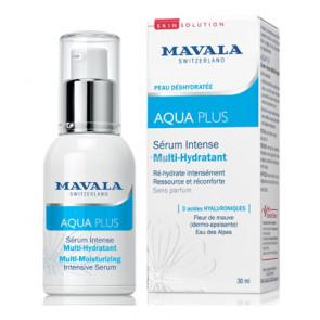 mavala-aqua-plus-multi-moisturizing-intensive-serum-discount.jpg