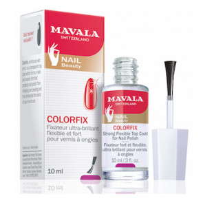 mavala-colorfix-discount.jpg