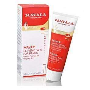 mavala-creme-main-mava+-discount.jpg
