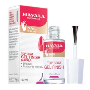 mavala-gel-finish-top-coat-discount.jpg