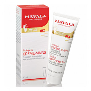 mavala-Hand-Cream-discount.jpg