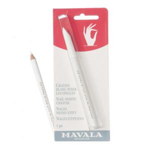 mavala-manicure-sticks-discount.jpg