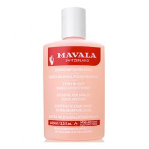 mavala-mild-nail-polish-remover-discount.jpg