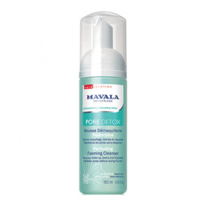 mavala-pore-detox-foaming-cleanser-discount.jpg