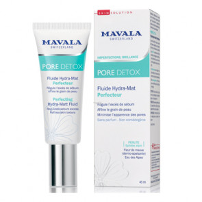 mavala-pore-detox-hydra-matt-fluid-discount.jpg