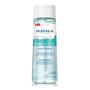 mavala-pore-detox-toning-lotion-discount.jpg