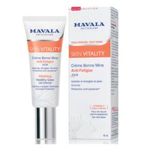 mavala-skin-vitality-healthy-glow-day-cream-discount.jpg