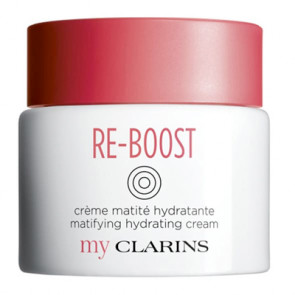 My-Clarins-Matifying-Hydrating-Cream.jpg