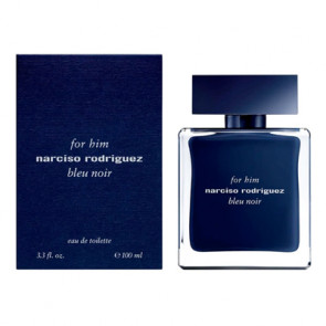 narciso-rodriguez-for-him-bleu-noir-100-ml-pas-cher.jpg
