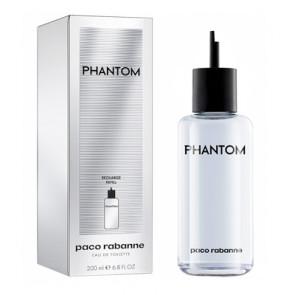 paco-rabanne-phantom-eau-de-toilette-refill-200-ml-discount.jpg