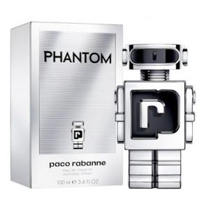paco-rabanne-phantom-eau-de-toilette-vapo-100-ml-discount.jpg