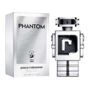 paco-rabanne-phantom-eau-de-toilette-vapo-150-ml-discount.jpg