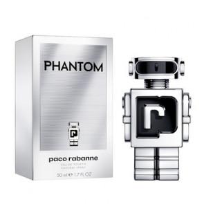 paco-rabanne-phantom-eau-de-toilette-vapo-50-ml-discount.jpg