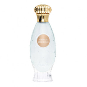 parfum-caron-tubereuse-merveilleuse-eau-de-parfum-100-ml-gunstig.jpg