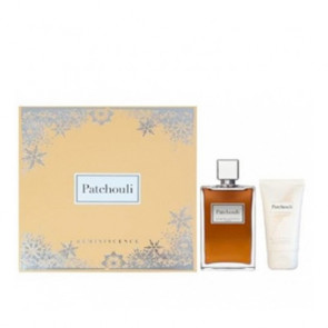 perfume-reminiscence-patchouli-giftset-2-parts-discount.jpg