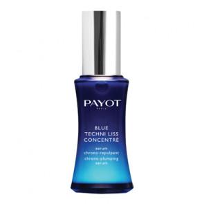 payot-blue-techni-liss-concentre-flacon-pompe-30-ml-pas-cher