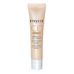 payot-creme-n-2-cc-tube-40-ml-pas-cher