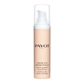 payot-creme-n-2-l-essentielle-flacon-pompe-40-ml-pas-cher