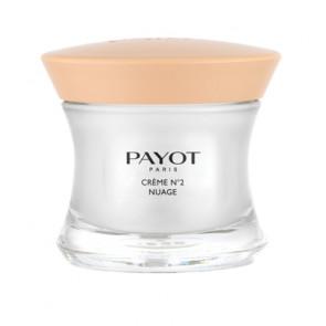 payot-creme-n-2-nuage-pot-50-ml-pas-cher