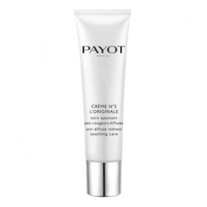payot-dr-payot-solution-creme-n-2-pas-cher