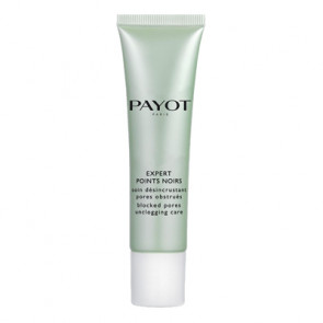 payot-expert-points-noirs-30-ml-pas-cher