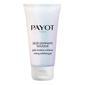 payot-gelee-gommante-douceur-50-ml