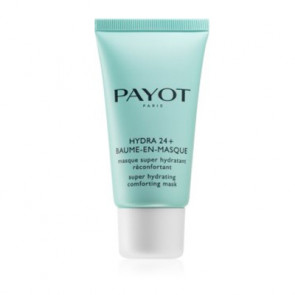 payot-hydra24-baume-en-masque-pas-cher