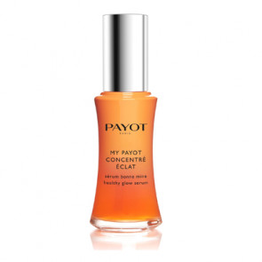 payot-my-payot-concentre-eclat-flacon-30-ml-pas-cher