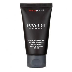 payot-optimale-soin-apaisant-après-rasage-tube-50-ml-pas-cher