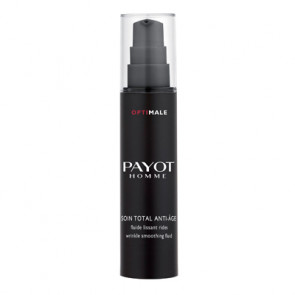 payot-optimale-soin-total-anti-age-50-ml-pas-cher