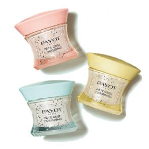 payot-pate-grise-15ml-visuel-pas-cher