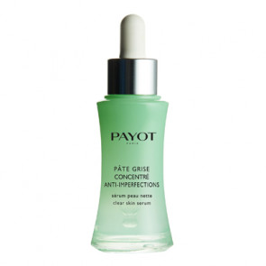 payot-pate-grise-concentre-anti-imperfections-flacon-pipette-30-ml-pas-cher