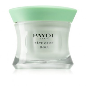 payot-pate-grise-jour-pot-50ml-pas-cher.jpg