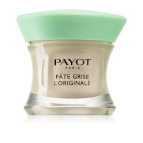 payot-pate-grise-l'originale-jour-pas-cher.jpg