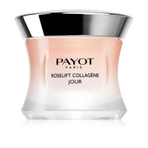 payot-roselift-collagene-jour-pot-50ml-pas-cher.jpg
