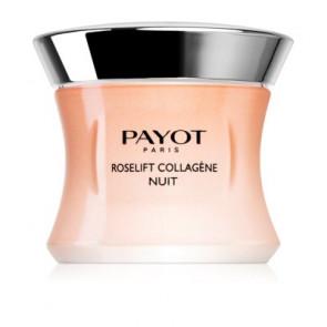 payot-roselift-collagene-nuit-pot-50ml-pas-cher.jpg