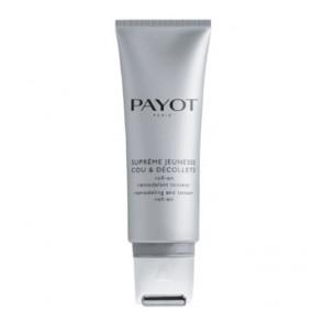 payot-supreme-jeunesse-cou-et-decollete-roll-on-50-ml-pas-cher