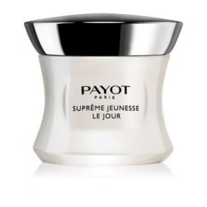 payot-supreme-jeunesse-jour-pas-cher.jpg