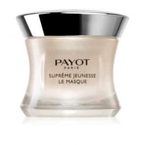 payot-supreme-jeunesse-le-masque-pot-de-50ml-pas-cher