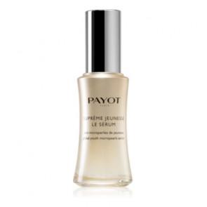 payot-supreme-jeunesse-le-serum-flacon-pompe-de-30ml-pas-cher.jpg