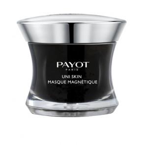 payot-uni-skin-masque-magnetique-pot-50-ml-pas-cher