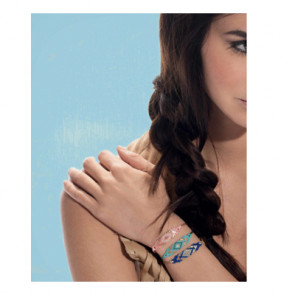 Bracelet Maya