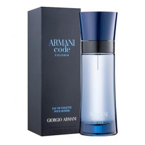 perfume-armani-code-colonia-eau-de-toilette-75-ml-discount.