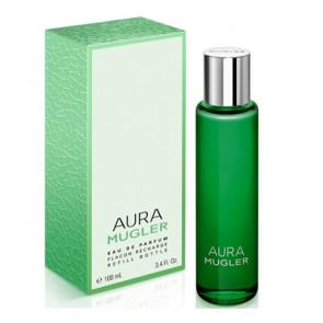 perfume-aura-thierry-mugler-discount.jpg
