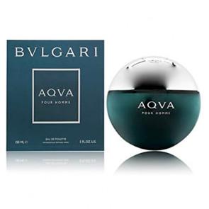 perfume-bulgari-aqua-pour-homme-eau-de-toilette-150-ml-discount.jpg