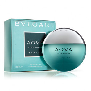 perfume-bvlgari-aqva-pour-homme-marine-eau-de-toilette-100-ml-discount.jpg